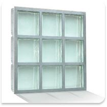 LightWise Tornado Resistant Window