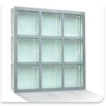 LightWise Tornado Resistant Window