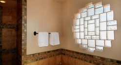Greg_Stamate_Glass_Block_bathroom3