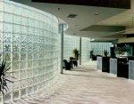 Commercial Qulaity King glassblock