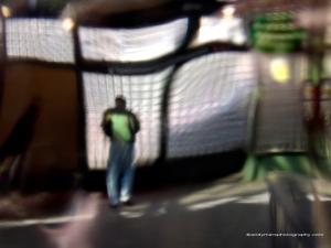 02_Andy Mars_Subway Series_Man In Green Jacket