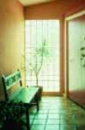 foyer_2