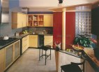 kitchen_decora