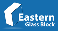 Eastern Glass Block