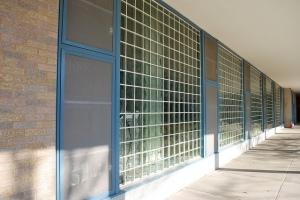 Vistabrik windows