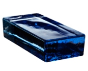 glass-block-blu_vetropieno