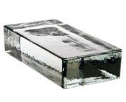 glass-block-neutro_vetropieno