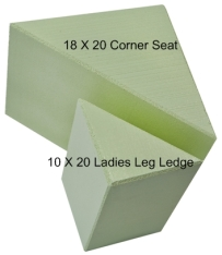 corner-shower-seats
